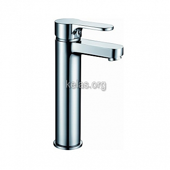 voi-lavabo-than-cao-gucen-g-1500a